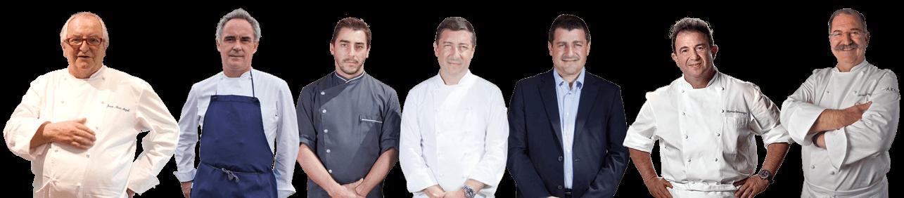 cocineros_vrs