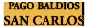 pago_baldio_sancarlos_001_logo